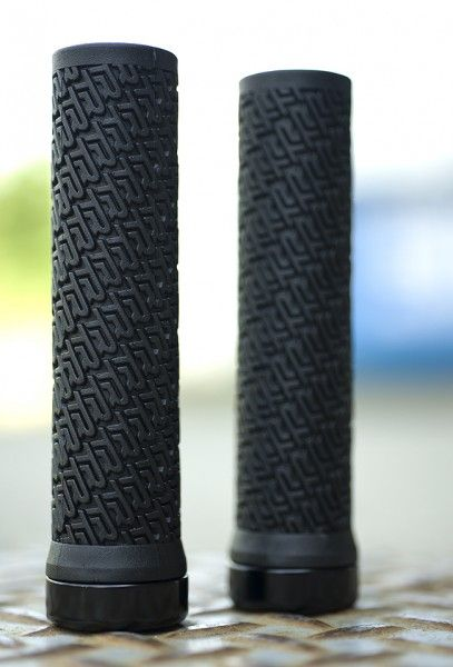 Transition Bar Grips