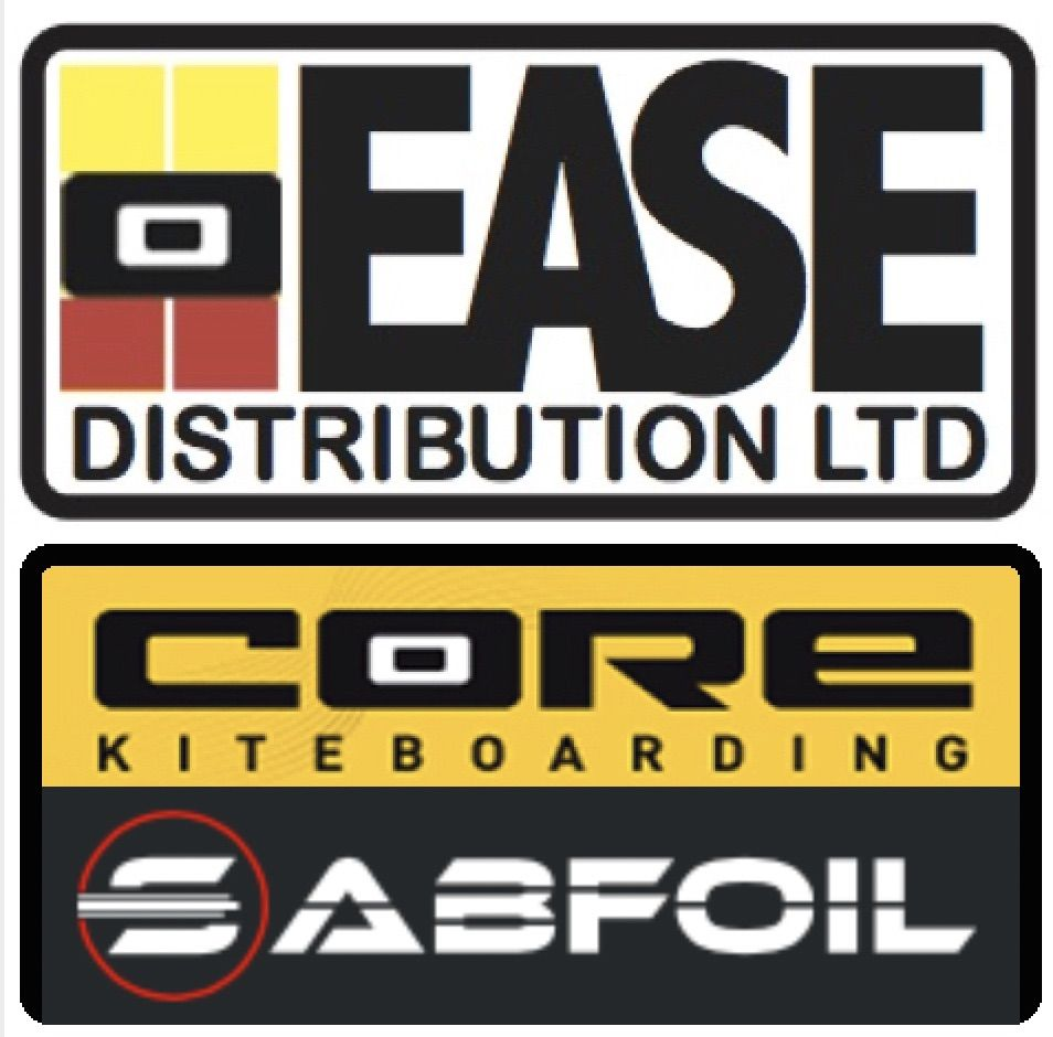 Ease Distribution Ltd  (Core Kite UK)